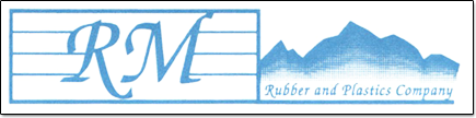 RM Rubber and Plastics Company